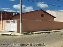 Casas à venda em Resende Jardim Aliança