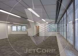 Sala Comercial para locação no Itaim Bibi - $ 40/m²