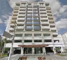 Sala Comercial Locação Jardim Paulista