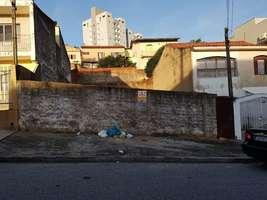 Terreno para Locação Jardim Prestes de Barros