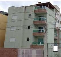 Apartamento Cobertura Duplex à Venda Campolim