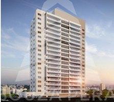 Lançamento no Campo Belo! Loaa Campo Belo, apartamentos de 100 e 147 metros com duas vagas!