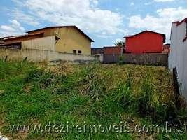 Terreno para venda em Resende no Mirante das Agulhas
