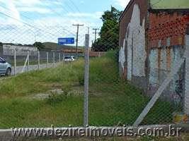 Terreno à venda em Itatiaia RJ, Campo Alegre