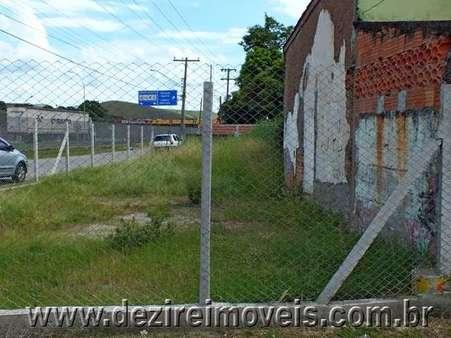 Terreno para venda em Itatiaia RJ, Campo Alegre