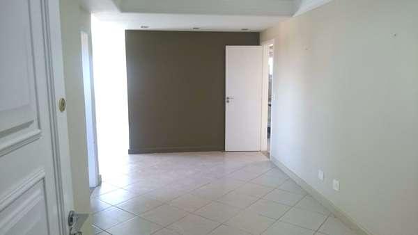 Alugar apartamento em Macaé 3 quartos no Riviera