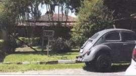Casa, Terras de Santa Rosa, Salto, SP