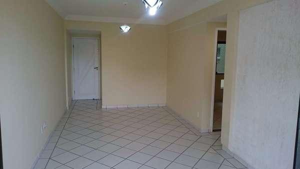 Alugar apartamento 2 quartos no Riviera - Macaé