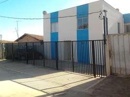 Apartamento a venda em Funilândia MG