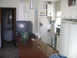 Apartamento de Cobertura com piscina guaratuba md imoveis