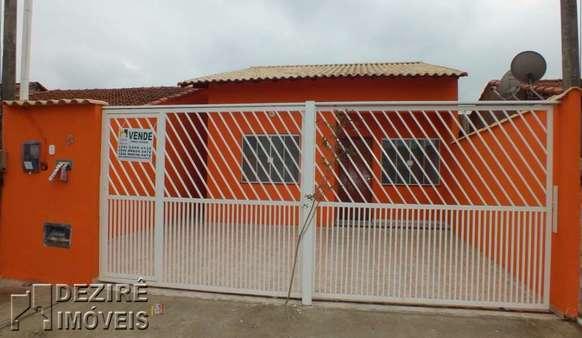 Casa á Venda em Resende no Morada do Contorno, 2 quartos 1 suíte
