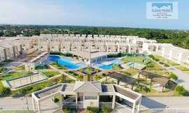 GRAND RESERVA, Condomínio de luxo no Eusébio