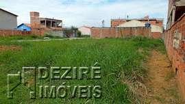 Terrenos à venda em Resende RJ - Jardim Aliança II