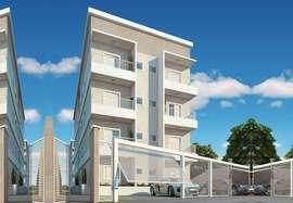 Apartamento à Venda Jardim Prestes de Barros