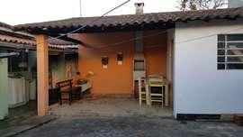 Casa à Venda Rio Verde, Araçoiaba da Serra