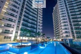 PARC VITORIA, Apartamento no Guararapes em Fortaleza