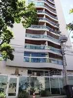 Apartamento à Venda Center Plaza, Vergueiro