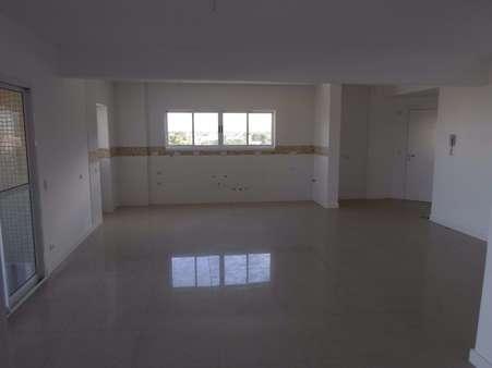 Ed. Lasserre Guaratuba apartamento novo MD Imóveis www.vendaimovel.com