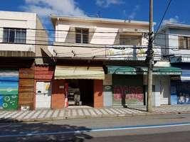Comercial à Venda, Av. Gal Carneiro, Cerrado