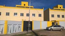 Apartamentos a Venda em Matozinhos MG