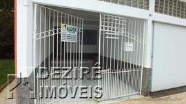 Casa á venda em Resende na Vila Hulda
