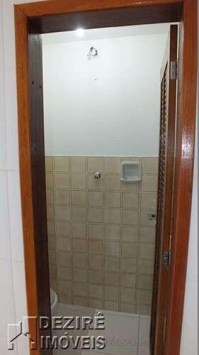 Entrada para banheiro 2