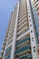 ARBORETO CONDOMÍNIO CLASSIC, Apartamento no Guararapes em Fortaleza