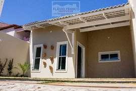 Casas planas no Passaré em Fortaleza
