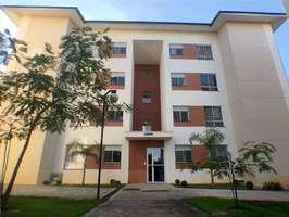 Apartamento à Venda Boa Vista, Viva Verde