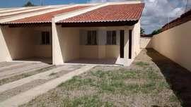 Casa Plana a Venda Jaçanau Maracanaú CE