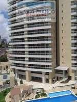 GREENLIFE 2 – Apartamento Seminovo no Cocó 100% Projetado