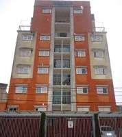 Apartamento para Locação Santa Terezinha