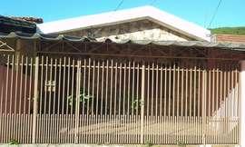 Casa à Venda Vila Hortência
