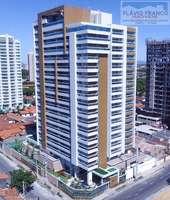 SOBERANO – Apartamentos de 163m² a 261m²