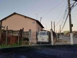 Casa à Venda Rio Acima