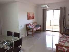 Apartamento na Praia Grande Arraial do Cabo