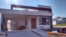 Casa à Venda Condomínio Ibiti Reserva