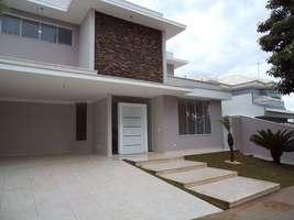 Casa À Venda Condomínio Vila Ingleza
