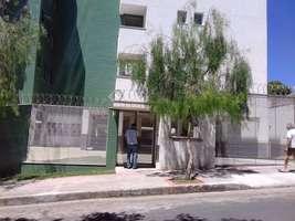 Apartamento de 3 qts em Lagoa Santa no bairro lundcéia