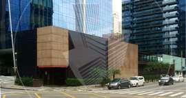Loja para locação na Faria Lima - Itaim 465 m²