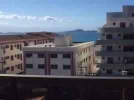 Apartamento com vista Arraial do Cabo