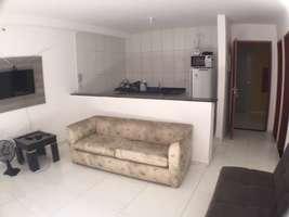Apartamento em Arraial do Cabo com vista