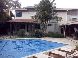 Casa para venda Lago Norte-Brasília