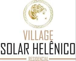 Lançamento Residencial Village Solar Helênico