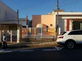 Casa comercial p/ Locação Centro