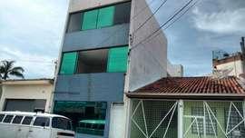 Prédio Comercial para Venda Vila Santana