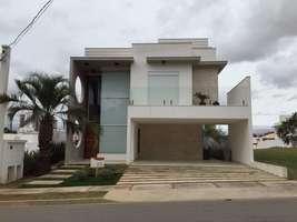 Casa à Venda Condomínio Giverny