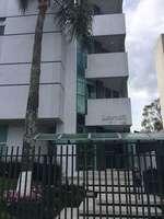 Apartamento - 3 Suítes - Cabral