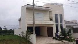 Casa à Venda Condomínio Júlia Martinês