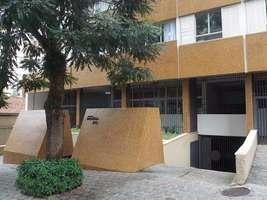 Apartamento Duplex - Cabral